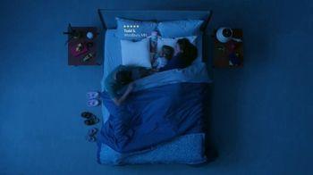 Casper TV Spot, 'Heaven: Save 10 Percent' Song by Theodore Richard Vidgen - Thumbnail 8