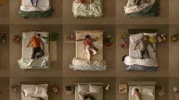 Casper TV Spot, 'Heaven: Save 10 Percent' Song by Theodore Richard Vidgen - Thumbnail 3