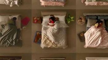Casper TV Spot, 'Heaven: Save 10 Percent' Song by Theodore Richard Vidgen - Thumbnail 5