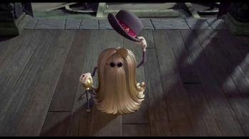 The Addams Family - Alternate Trailer 41