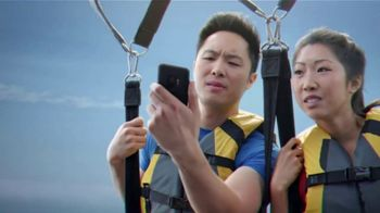 Buick TV Spot, 'S(You)V: Selfie' Song by Matt and Kim [T2]
