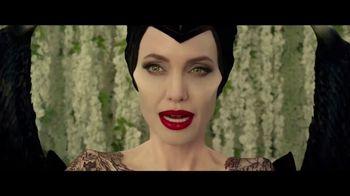 Maleficent: Mistress of Evil - Alternate Trailer 52
