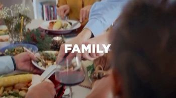 Dannon Activia TV Spot, 'Bring It on Holidays' - Thumbnail 1