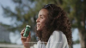 Dannon Activia TV Spot, 'Bring It on Holidays' - Thumbnail 4