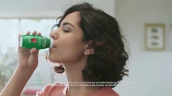 Dannon Activia TV Spot, 'Bring It on Holidays' - Thumbnail 9