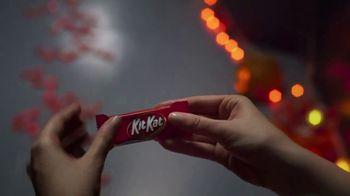 KitKat TV Spot, 'Syfy: Take a Break' - Thumbnail 5