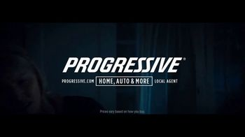Progressive TV Spot, 'Parentanormal Activity' - Thumbnail 5