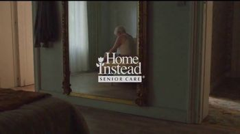 Home Instead TV Spot, 'This Is Your Home' - Thumbnail 1
