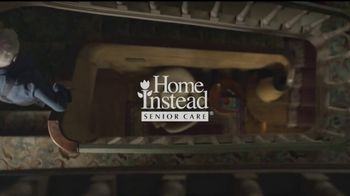 Home Instead TV Spot, 'This Is Your Home'