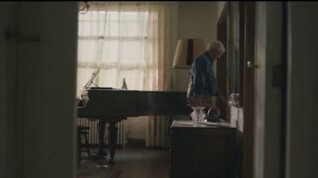 Home Instead TV Spot, 'This Is Your Home' - Thumbnail 4