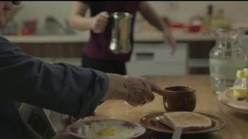 Home Instead TV Spot, 'This Is Your Home' - Thumbnail 5
