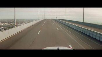 2020 Kia Sportage TV Spot, 'Más opciones, estándar' [Spanish] [T1] - Thumbnail 6