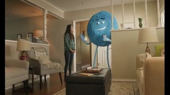 Cricket Wireless TV Spot, 'Barry el peluche azul' [Spanish]
