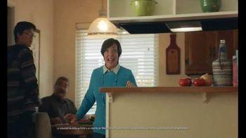 Cricket Wireless TV Spot, '4 líneas: J.D. Power' [Spanish]