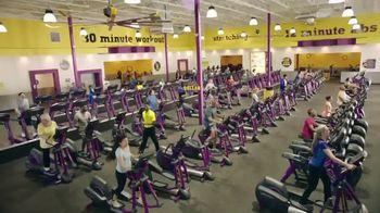 Planet Fitness Dollar Down Days TV Spot, 'It's On' - Thumbnail 1