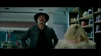 Zombieland: Double Tap - Alternate Trailer 26