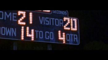Ram Trucks TV Spot, 'Big Game Blitz: 4th Quarter Fight' [T1] - Thumbnail 2