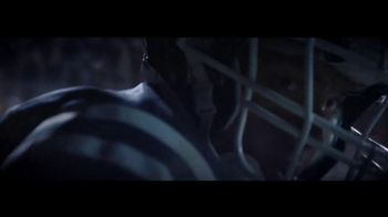 Ram Trucks TV Spot, 'Big Game Blitz: 4th Quarter Fight' [T1] - Thumbnail 5