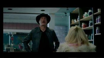 Zombieland: Double Tap - Alternate Trailer 23