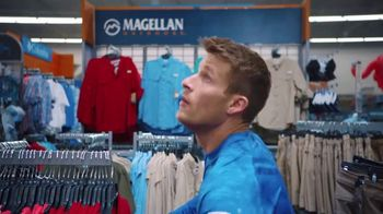 Academy Sports + Outdoors TV Spot, 'Gear Up for Fall' - Thumbnail 3