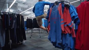 Academy Sports + Outdoors TV Spot, 'Gear Up for Fall' - Thumbnail 4