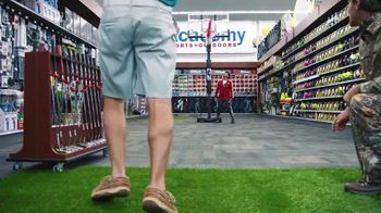 Academy Sports + Outdoors TV Spot, 'Gear Up for Fall' - Thumbnail 7