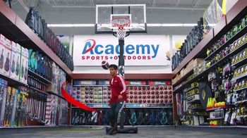 Academy Sports + Outdoors TV Spot, 'Gear Up for Fall' - Thumbnail 8