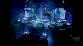Trans-Siberian Orchestra TV Spot, 'Christmas Eve and Other Stories' - Thumbnail 1