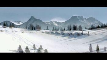 Epic Pass TV Spot, 'The Next Evolution' - Thumbnail 1