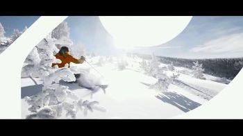 Epic Pass TV Spot, 'The Next Evolution' - Thumbnail 5