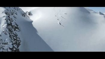 Epic Pass TV Spot, 'The Next Evolution' - Thumbnail 7