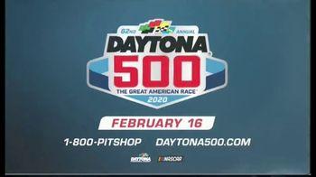 Daytona International Speedway TV Spot, '2020 Witness In Person' - Thumbnail 9