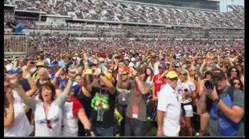 Daytona International Speedway TV Spot, '2020 Witness In Person' - Thumbnail 2