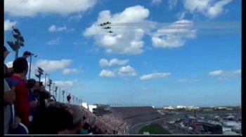 Daytona International Speedway TV Spot, '2020 Witness In Person' - Thumbnail 3