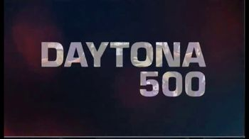 Daytona International Speedway TV Spot, '2020 Witness In Person' - Thumbnail 7