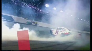 Daytona International Speedway TV Spot, '2020 Witness In Person' - Thumbnail 8