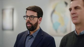 TD Ameritrade TV Spot, 'The Green Room: Zero Commissions' - Thumbnail 4