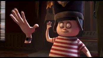 The Addams Family - Alternate Trailer 46
