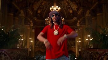 Jimmy John's $3 Little John TV Spot, 'Big Chain' Featuring Lil Jon - Thumbnail 7