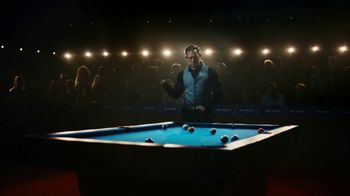 Samsung Smart TV QLED 4K TV Spot, 'Football or Nothing' - Thumbnail 3