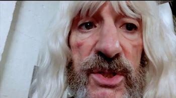 Derek Smalls Lukewarm Water Live! TV Spot, '2019 Los Angeles: The Wiltern' - Thumbnail 4