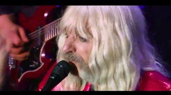 Derek Smalls Lukewarm Water Live! TV Spot, '2019 Los Angeles: The Wiltern' - Thumbnail 9