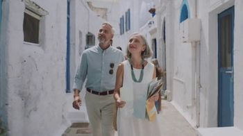 Brighthouse Financial Shield Level Annuities TV Spot, 'The Visitors' - Thumbnail 2