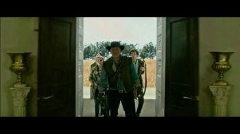 Zombieland: Double Tap - Alternate Trailer 25