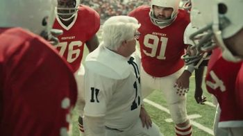 KFC Wings TV Spot, 'There's Still Time' Featuring Sean Astin - Thumbnail 1