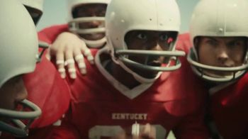 KFC Wings TV Spot, 'There's Still Time' Featuring Sean Astin - Thumbnail 2
