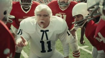 KFC Wings TV Spot, 'There's Still Time' Featuring Sean Astin - Thumbnail 3