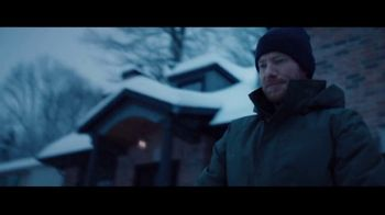 Ariens TV Spot, 'Go the Extra Mile' Song by Peggy Lee - Thumbnail 3