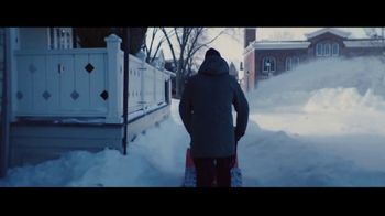 Ariens TV Spot, 'Go the Extra Mile' Song by Peggy Lee - Thumbnail 6