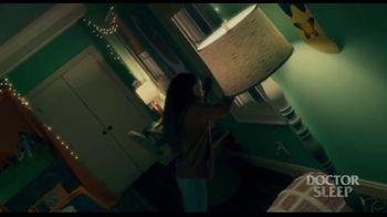 Doctor Sleep - Alternate Trailer 17
